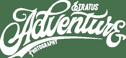 Stratus Adventure Photography